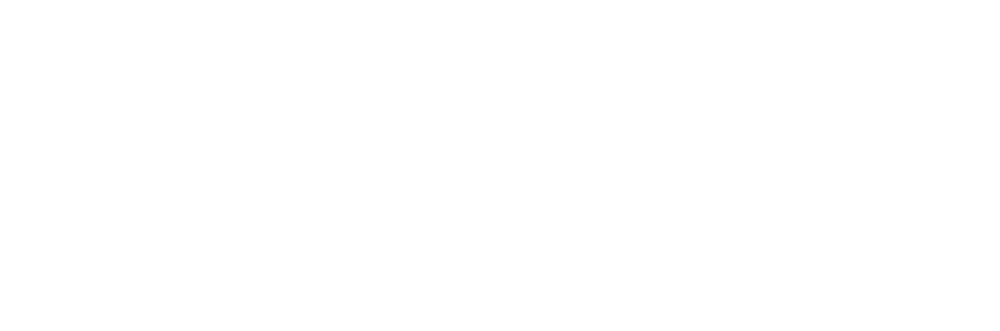 proFMmedia ... kreativ in audio & video